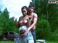 смотреть видео секс русскими мамками