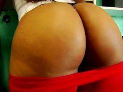 Смотреть бесплатно порно ролики попки