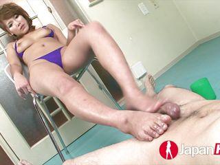Порно азиатки видео post