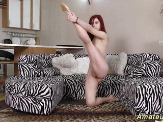 Русское домашнее порно hd 720