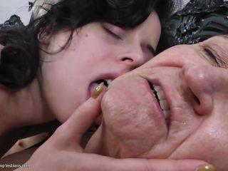 Порно видео лесби бесплатно