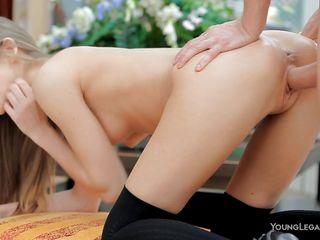 Порно видео красивых девок