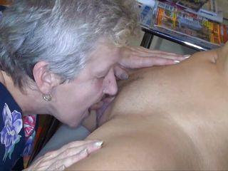 Порно фото старых дам