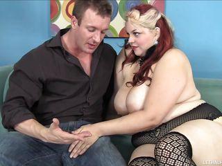 Скачать порно толстых 3gp